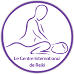 Le Centre International de Reiki